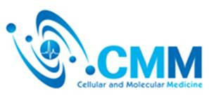Department of Cellular and Molecular Medicine