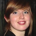 Alexandra Vandervelde : Postdoc 2016 - 2019