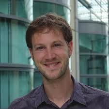 Lendert Gelens : Associate professor
