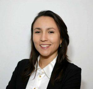 Liliana Piñeros Leyton
